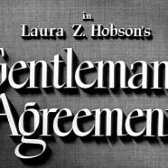 ShitSTOP Gentlemen's Agreement